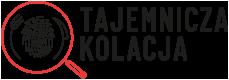 Tajemniczakolacja.pl